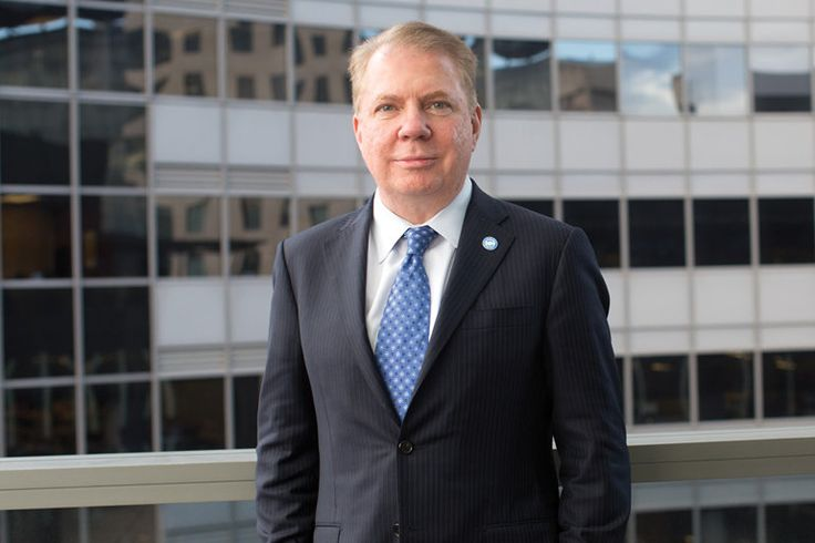 Public-Private Partnerships Are the Best Way to Expand Internet Access, Says Seattle Mayor