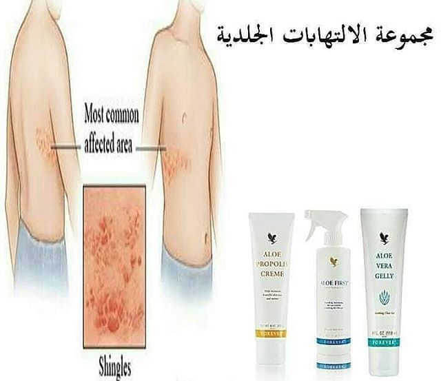 Pin By Amal Ghanem On ر Forever Living Products Creme Instagram