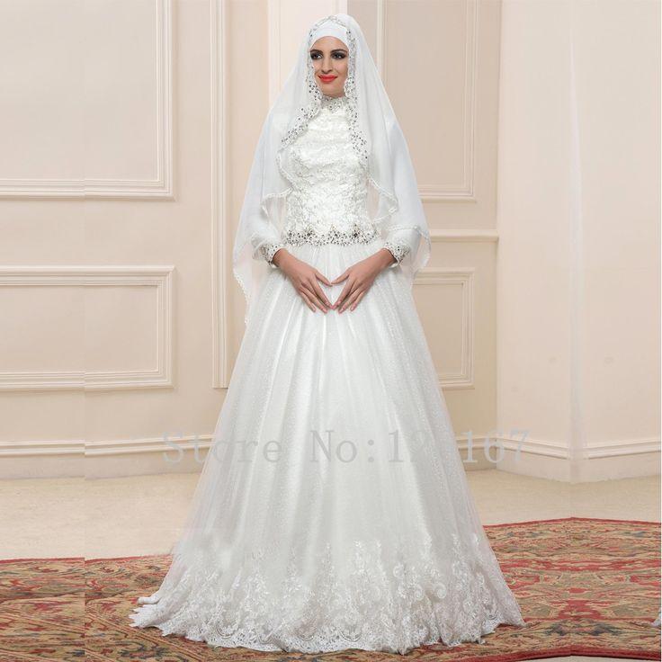 Abito bianco arabo tunisia
