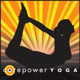 The real deal on CorePower Yoga Sculpt...