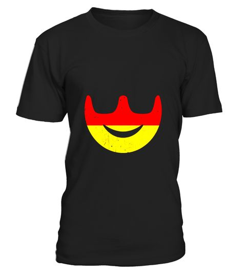 "# German Sunglasses Emoji T Shirt .  Special Offer, not available in shops      Comes in a variety of styles and colours      Buy yours now before it is too late!      Secured payment via Visa / Mastercard / Amex / PayPal      How to place an order            Choose the model from the drop-down menu      Click on ""Buy it now""      Choose the size and the quantity      Add your delivery address and bank details      And that's it!      Tags: Teens will text, tweet, snap and update with LOL…"