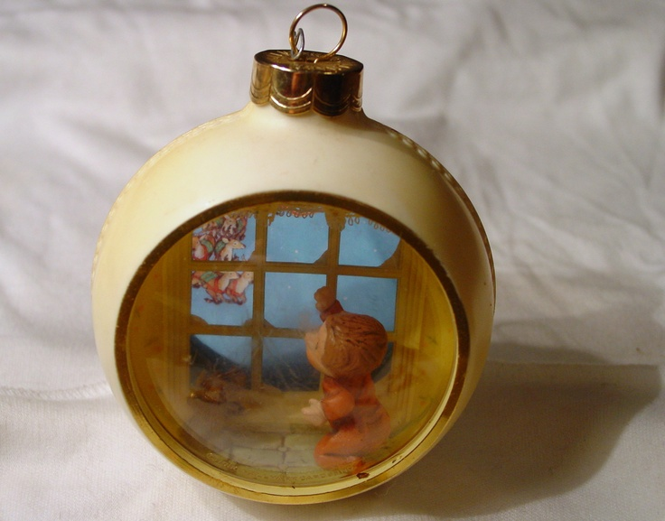 1000 images about christmas ornaments etc on pinterest John lewis christmas ornaments