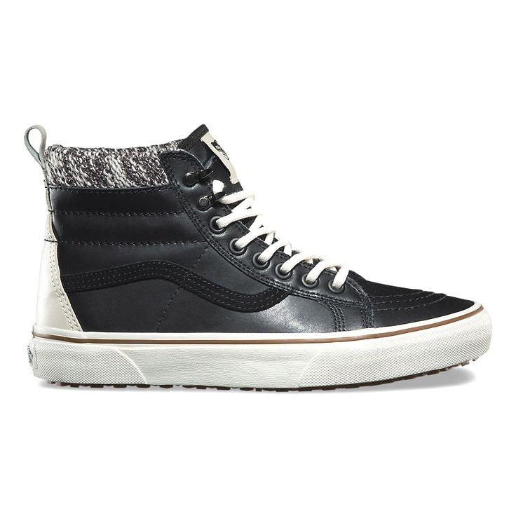 Shoe Shopping. womens shoes under