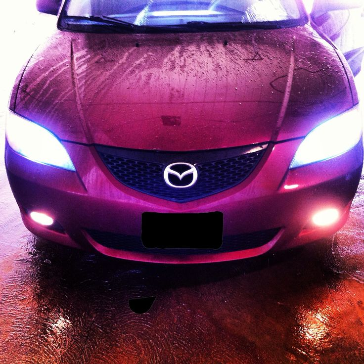 1362 Best Images About Mazda On Pinterest: 257 Best Images About Mazda Girl ;) On Pinterest