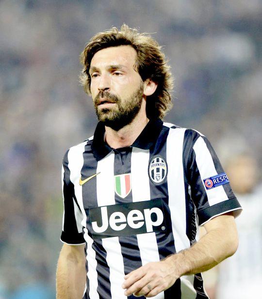Magica Juventus