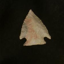 Ken-Tenn Artifacts | Quick View Artifacts | Arrowheads.com