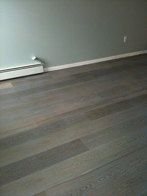 true u0026 wesson interior design project gray hardwood floors and the entire