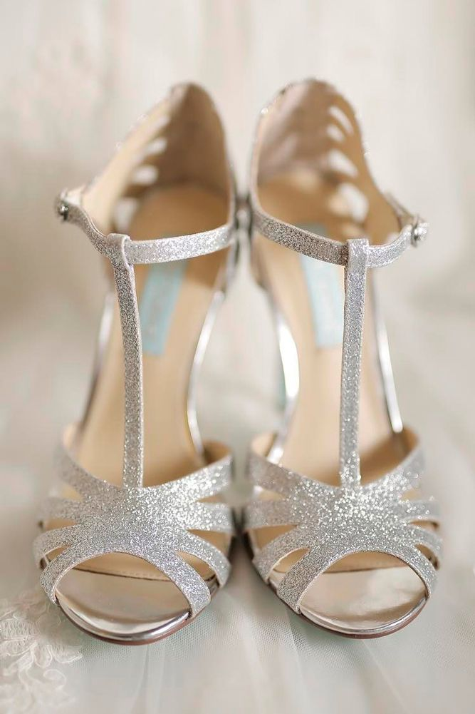 33 Comfortable Wedding Shoes That Are Stylish Wedding Forward Wedding Shoes Comfortable Silver Wedding Shoes Silver Bridal Shoes
