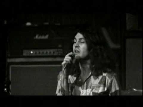 DEEP PURPLE - Child in Time (Live 1972) - ® MANUEL ALEJANDRO 2011. - YouTube