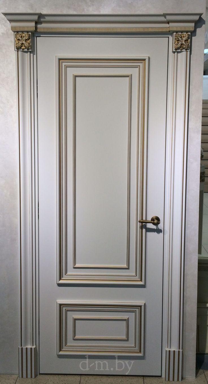 78+ Bilder zu Doors auf Pinterest | Schiebetüren, Türen und Metalltüren