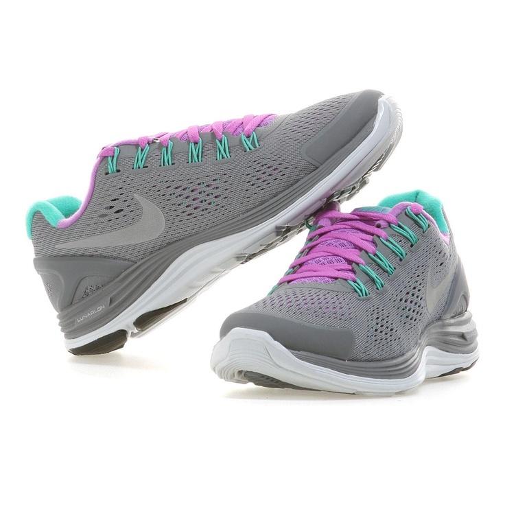 Nike Shoes Lunarglide