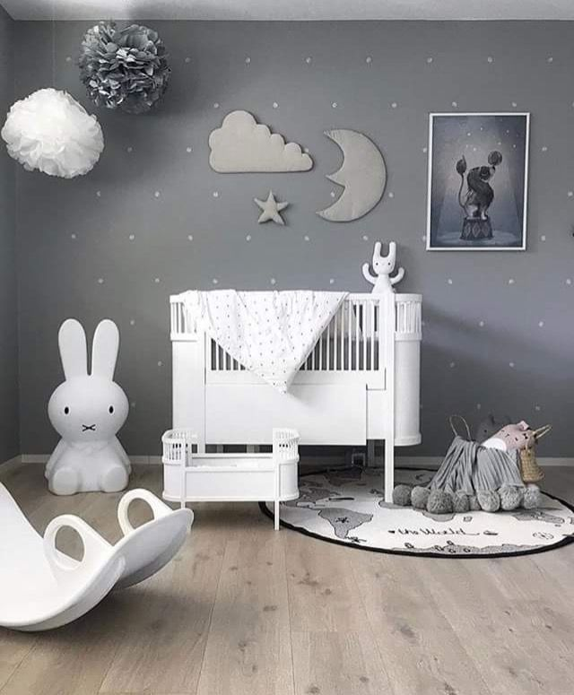 BabyBoy ~ #interior #interiordesign #interieur #styling #interieurstyling #decoration #decoration #colors #Baby #nursery #Toys #inspiration #inspiratie …