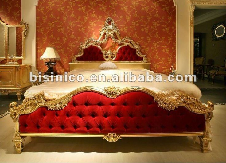 luxury bedroom furniture. hotel u0026 home classical european varsace luxury bedroom furniture setmoq1setb23819