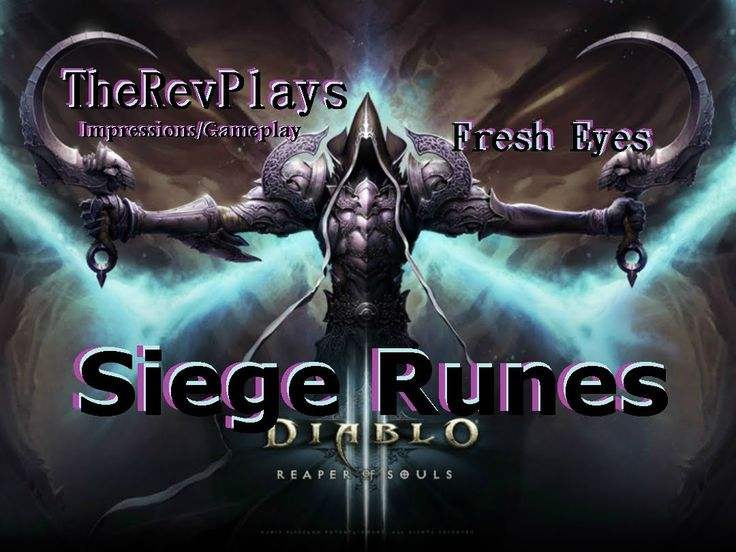 Diablo 3 reaper of souls highly compressed