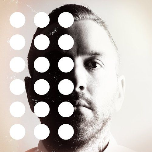 City and Colour - Great cover image