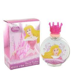 Sleeping Beauty Perfume by Disney 100 ml Eau De Toilette Spray
