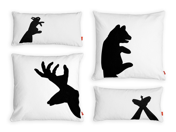 Gus Modern Chalet Pillows : 24 best images about Gus* Modern Accessories on Pinterest Acrylics, Pets and Modern