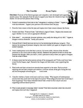 oedipus rex best essay ever