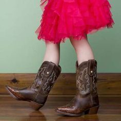 The Best Country Songs About Growing Up | Wedding Slideshow Ideas