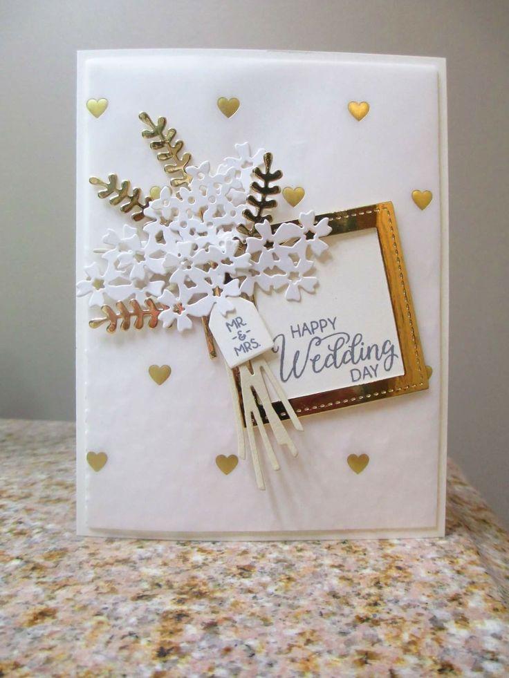 Erdding 252 best Wedding Wishes u0026 Anniversaries