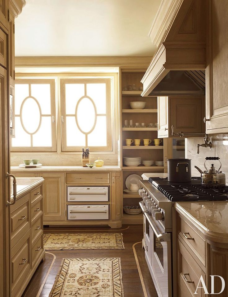 Kitchen Design San Francisco Extraordinary Design Review