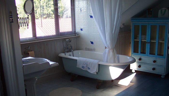 17 best images about ideeen voor de badkamer bathroom ideas ba o on pinterest bathrooms decor - Badkamer retro chic ...