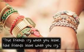 friends leaving quotes - Google Search