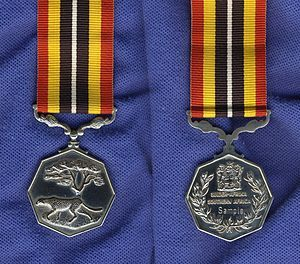 Southern Africa Medal.jpg