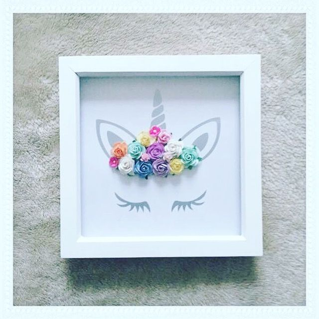 Unicorn flower Now available https://m.facebook.com/paperflowerswedding/