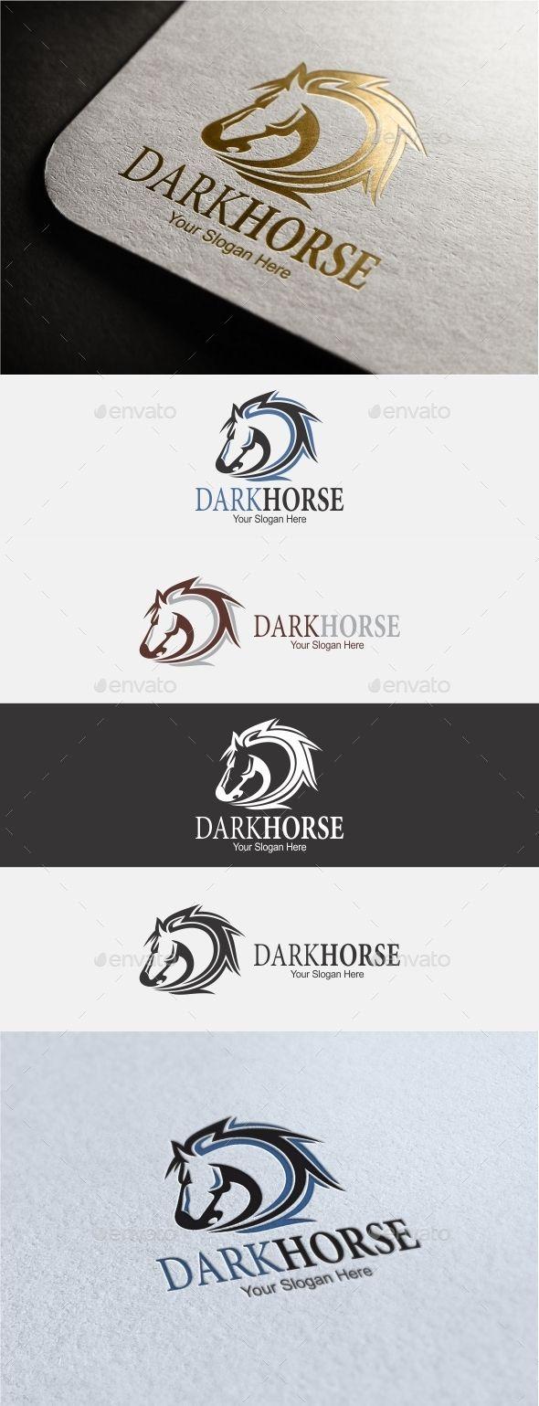 Top 50 Logo: Best 25+ Horse Logo Ideas On Pinterest