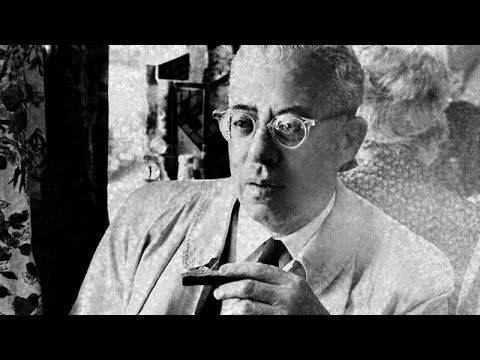 What are some rules included in Saul Alinsky's