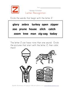 letters that start with z 17 best images about homeschool letter zz on 23394 | bdb58b0a33300d127d655d89d30377f2