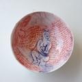 Porcelain Bowls, 2010 - 2011 - John Bauer Art