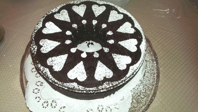 48 best images about cake stencils on pinterest lace for Lace templates for cakes