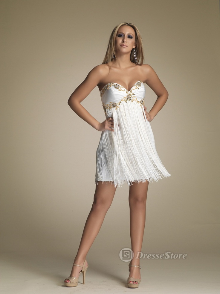 Canada Country Grad Dresses 2014