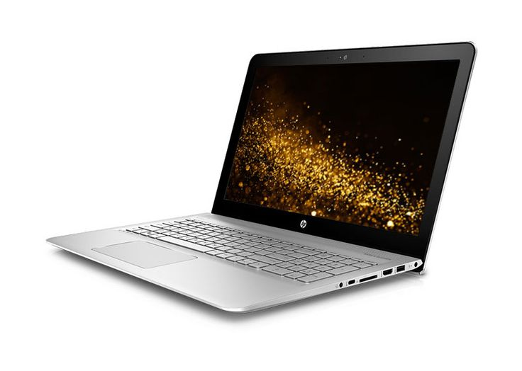 "HP ENVY Laptop (15.6"") 