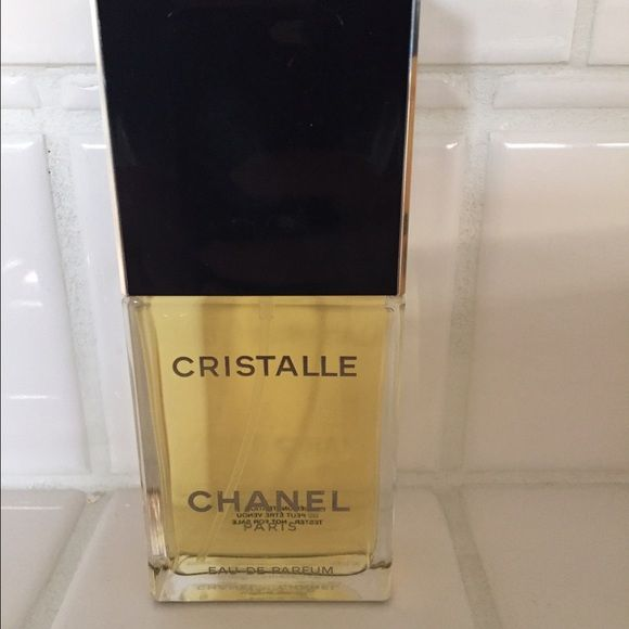 25 best ideas about chanel cristalle on coco chanel parfum chance chanel and