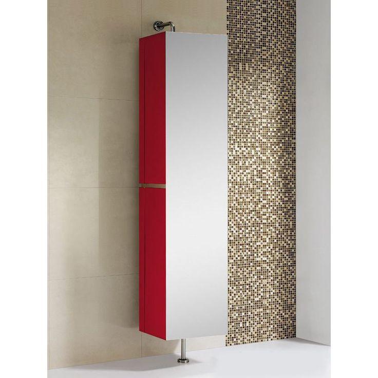 Vanity Set, Bathroom Cabinets And Bathroom Vanities