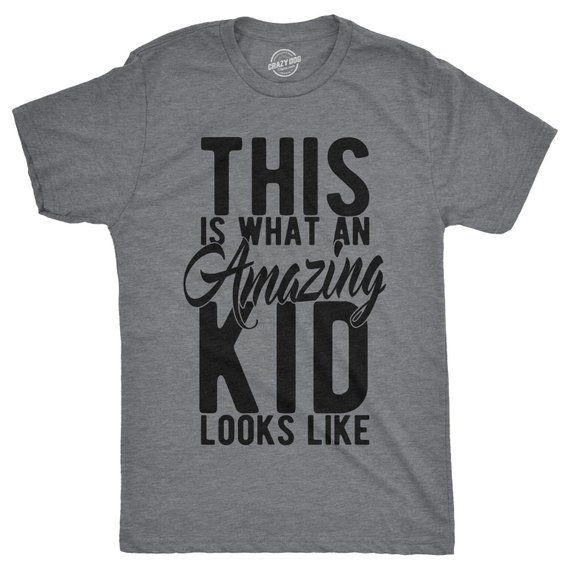 Ice Fishing Perfect T-Shirts All I Care About Is Ice Fishing Tee Shirt Design For You And Family