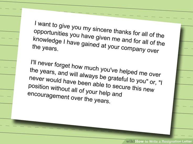 free cover letter leave letter format for school in hindi copy teacher resignation letter in hindi save letter format regine new creative resign letter in