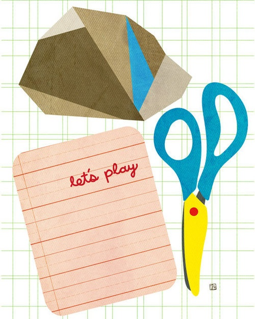 150 Best Images About Scissors Illustrations On Pinterest