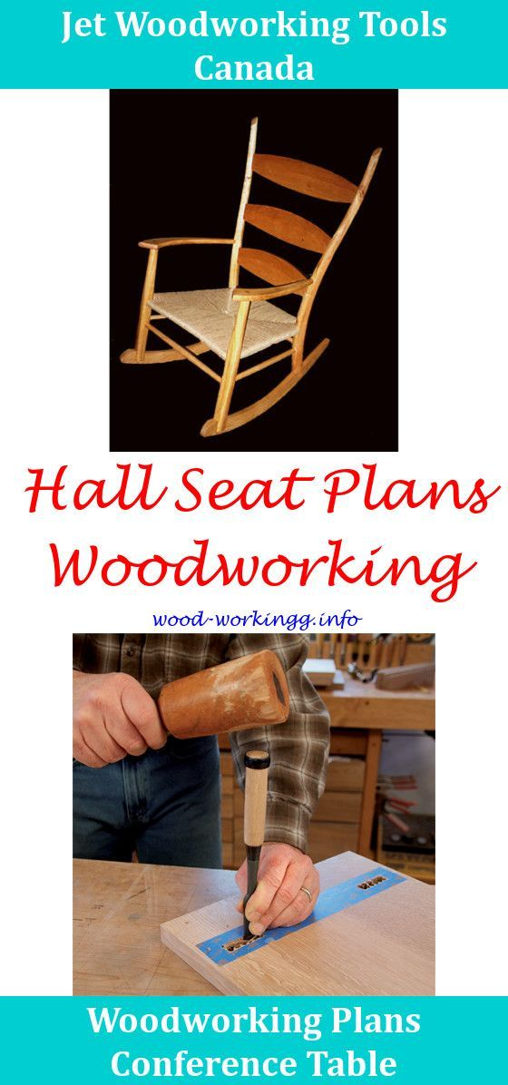 Hashtaglistpeachtree Woodworking Supply Inc Woodworking