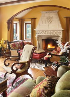 165 best Home images on Pinterest