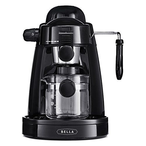Built In Coffee Maker Reviews : 17+ best ideas about Espresso Machine Reviews on Pinterest Coffee makers & espresso machines ...