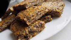 Koláč bez múky? Vyskúšajte lahodný mrkvovo-makový dezert - KAMzaKRÁSOU.sk