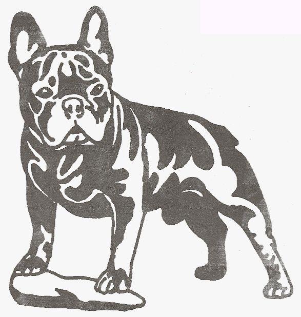 259 best plasma cut pets images on pinterest