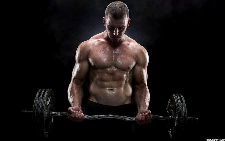 fitness-programları-1024x640.jpg (1024×640)