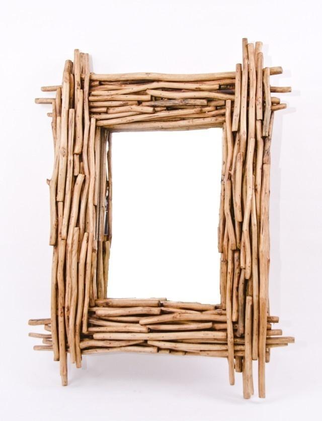 68 Best Live Edge Wood Ideas Images On Pinterest Bow