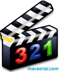 Media Player Classic – Home Cinema 1.7.11 Plus Portable With Keygen Free Download Media Player Classic – Home Cinema 1.7.11 If you'd like an option to Windows Media Player that pl…
