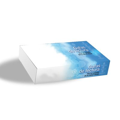 Custom Cold Medicine Boxes, Wholesale Cold Medicine Packaging Boxes with Logo #ColdMedicine #ColdMedicineBoxes #CustomColdMedicineBoxes #CustomBoxes #CustomBoxeswithLogo #CustomProductBoxes #CustomPrintedBoxes #OXO